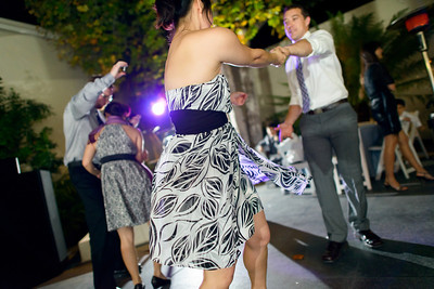 7628_d800_Kim_and_John_La_Mirada_Museum_of_Art_Monterey_Wedding_Photography