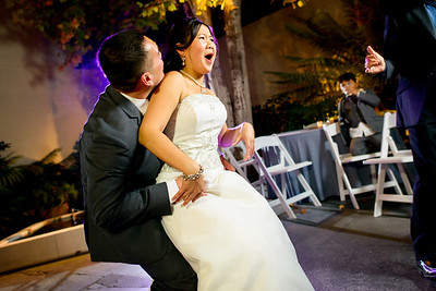 7731_d800_Kim_and_John_La_Mirada_Museum_of_Art_Monterey_Wedding_Photography
