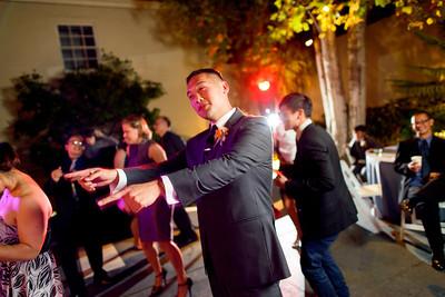 7666_d800_Kim_and_John_La_Mirada_Museum_of_Art_Monterey_Wedding_Photography