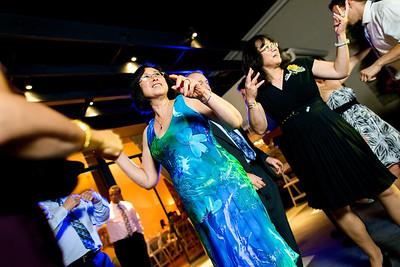 7689_d800_Kim_and_John_La_Mirada_Museum_of_Art_Monterey_Wedding_Photography