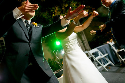 7719_d800_Kim_and_John_La_Mirada_Museum_of_Art_Monterey_Wedding_Photography
