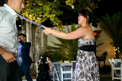 7625_d800_Kim_and_John_La_Mirada_Museum_of_Art_Monterey_Wedding_Photography