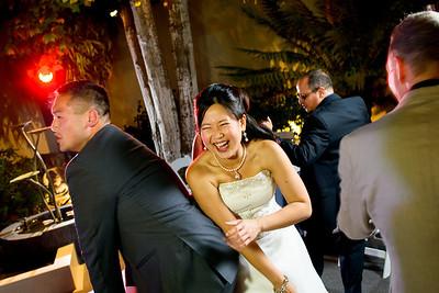 7758_d800_Kim_and_John_La_Mirada_Museum_of_Art_Monterey_Wedding_Photography