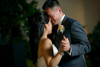 7540_d800_Kim_and_John_La_Mirada_Museum_of_Art_Monterey_Wedding_Photography