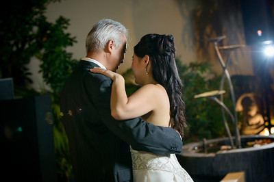 7550_d800_Kim_and_John_La_Mirada_Museum_of_Art_Monterey_Wedding_Photography
