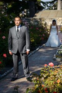 6418_d800_Kim_and_John_La_Mirada_Museum_of_Art_Monterey_Wedding_Photography