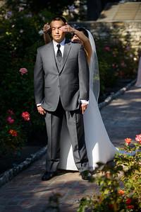6425_d800_Kim_and_John_La_Mirada_Museum_of_Art_Monterey_Wedding_Photography