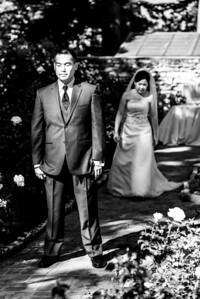 6421_d800_Kim_and_John_La_Mirada_Museum_of_Art_Monterey_Wedding_Photography
