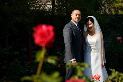 6441_d800_Kim_and_John_La_Mirada_Museum_of_Art_Monterey_Wedding_Photography