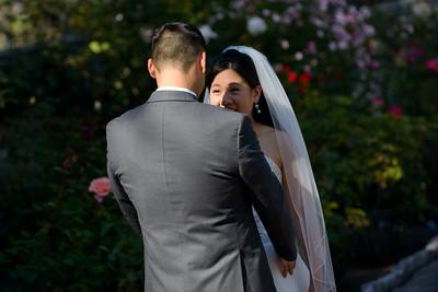 6431_d800_Kim_and_John_La_Mirada_Museum_of_Art_Monterey_Wedding_Photography