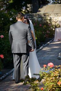 6429_d800_Kim_and_John_La_Mirada_Museum_of_Art_Monterey_Wedding_Photography