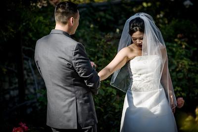 6439_d800_Kim_and_John_La_Mirada_Museum_of_Art_Monterey_Wedding_Photography