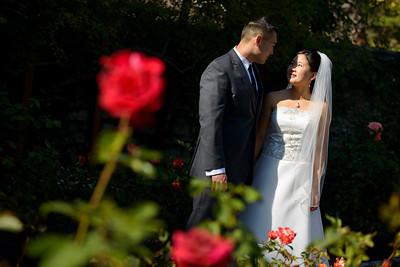 6444_d800_Kim_and_John_La_Mirada_Museum_of_Art_Monterey_Wedding_Photography