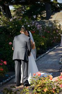 6430_d800_Kim_and_John_La_Mirada_Museum_of_Art_Monterey_Wedding_Photography