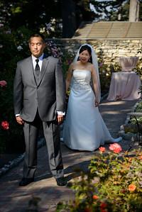 6422_d800_Kim_and_John_La_Mirada_Museum_of_Art_Monterey_Wedding_Photography