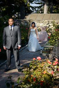 6420_d800_Kim_and_John_La_Mirada_Museum_of_Art_Monterey_Wedding_Photography