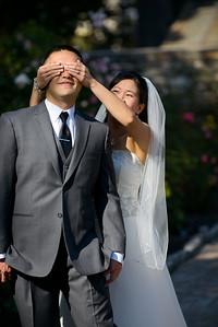 6427_d800_Kim_and_John_La_Mirada_Museum_of_Art_Monterey_Wedding_Photography