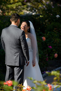 6434_d800_Kim_and_John_La_Mirada_Museum_of_Art_Monterey_Wedding_Photography