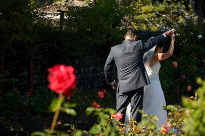 6436_d800_Kim_and_John_La_Mirada_Museum_of_Art_Monterey_Wedding_Photography