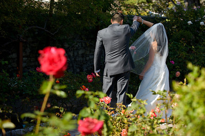 6437_d800_Kim_and_John_La_Mirada_Museum_of_Art_Monterey_Wedding_Photography