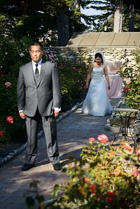 6419_d800_Kim_and_John_La_Mirada_Museum_of_Art_Monterey_Wedding_Photography