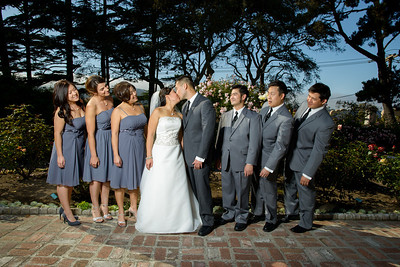 6451_d800_Kim_and_John_La_Mirada_Museum_of_Art_Monterey_Wedding_Photography