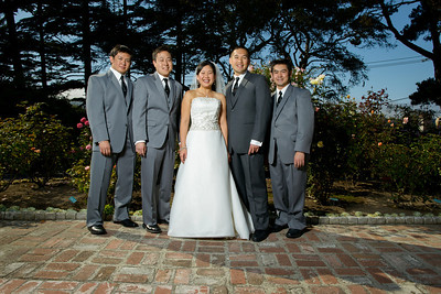6462_d800_Kim_and_John_La_Mirada_Museum_of_Art_Monterey_Wedding_Photography
