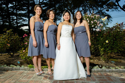 6457_d800_Kim_and_John_La_Mirada_Museum_of_Art_Monterey_Wedding_Photography