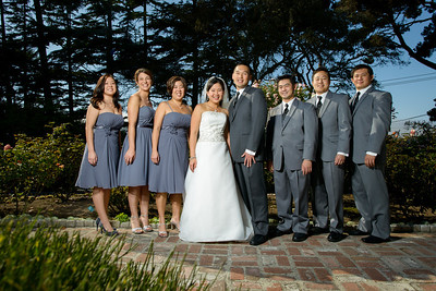 6454_d800_Kim_and_John_La_Mirada_Museum_of_Art_Monterey_Wedding_Photography