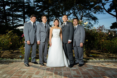 6464_d800_Kim_and_John_La_Mirada_Museum_of_Art_Monterey_Wedding_Photography