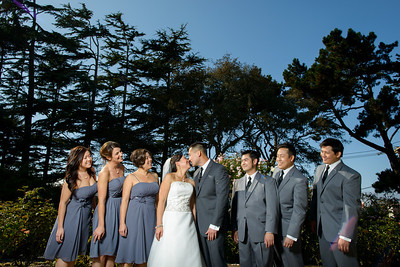 6453_d800_Kim_and_John_La_Mirada_Museum_of_Art_Monterey_Wedding_Photography