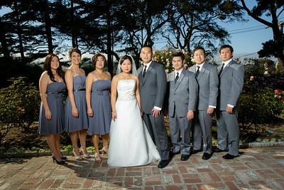 6446_d800_Kim_and_John_La_Mirada_Museum_of_Art_Monterey_Wedding_Photography