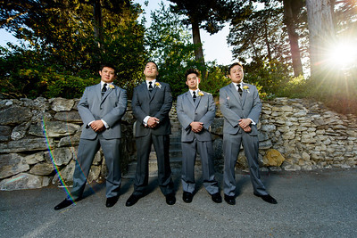 6948_d800_Kim_and_John_La_Mirada_Museum_of_Art_Monterey_Wedding_Photography