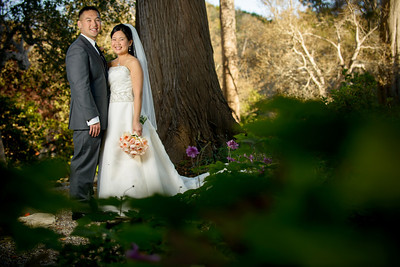 6977_d800_Kim_and_John_La_Mirada_Museum_of_Art_Monterey_Wedding_Photography