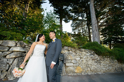 6883_d800_Kim_and_John_La_Mirada_Museum_of_Art_Monterey_Wedding_Photography
