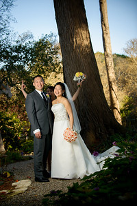 6961_d800_Kim_and_John_La_Mirada_Museum_of_Art_Monterey_Wedding_Photography