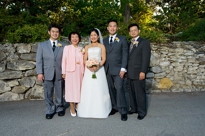 6869_d800_Kim_and_John_La_Mirada_Museum_of_Art_Monterey_Wedding_Photography