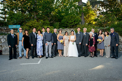 6918_d800_Kim_and_John_La_Mirada_Museum_of_Art_Monterey_Wedding_Photography