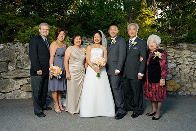 6926_d800_Kim_and_John_La_Mirada_Museum_of_Art_Monterey_Wedding_Photography
