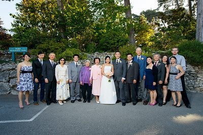 6861_d800_Kim_and_John_La_Mirada_Museum_of_Art_Monterey_Wedding_Photography