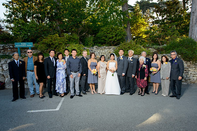 6917_d800_Kim_and_John_La_Mirada_Museum_of_Art_Monterey_Wedding_Photography