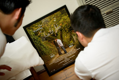 6304_d800_Kim_and_John_La_Mirada_Museum_of_Art_Monterey_Wedding_Photography