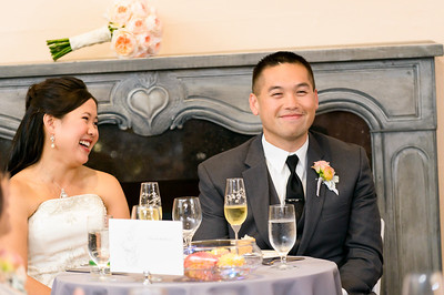 7338_d800_Kim_and_John_La_Mirada_Museum_of_Art_Monterey_Wedding_Photography