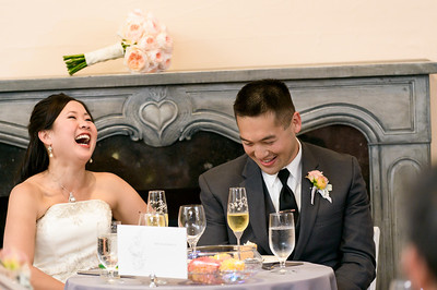 7335_d800_Kim_and_John_La_Mirada_Museum_of_Art_Monterey_Wedding_Photography
