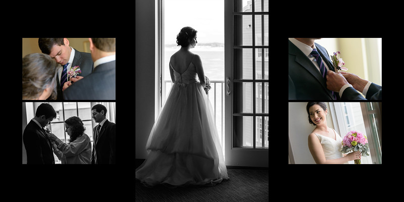 Monterey_Bay_Aquarium_Wedding_Photos_-_Monterey_-_Jamie_and_Jake_08