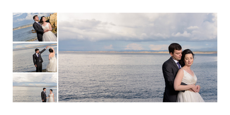 Monterey_Bay_Aquarium_Wedding_Photos_-_Monterey_-_Jamie_and_Jake_16