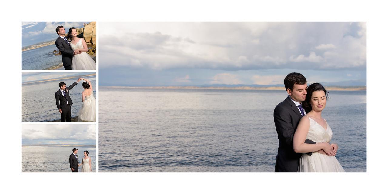 Monterey_Bay_Aquarium_Wedding_Photos_-_Monterey_-_Jamie_and_Jake_16