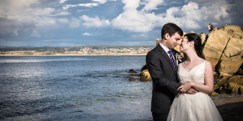 Monterey_Bay_Aquarium_Wedding_Photos_-_Monterey_-_Jamie_and_Jake_15