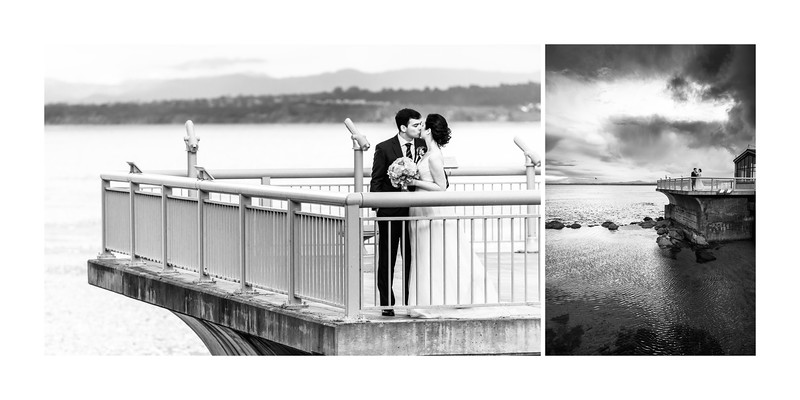 Monterey_Bay_Aquarium_Wedding_Photos_-_Monterey_-_Jamie_and_Jake_23