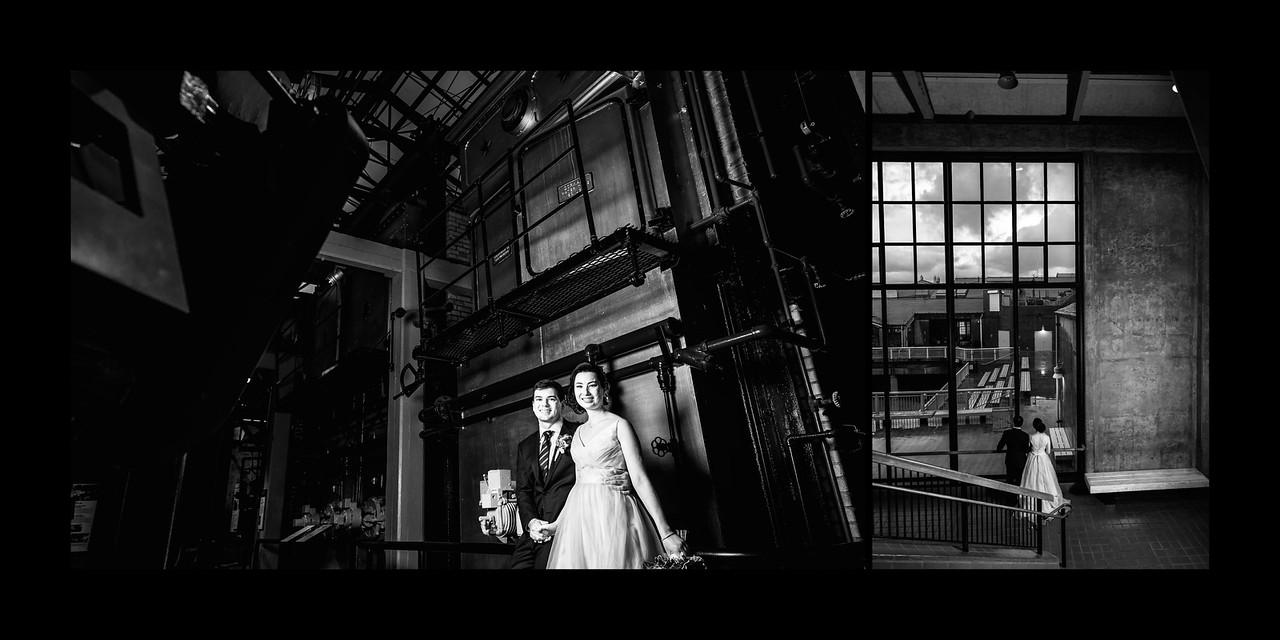 Monterey_Bay_Aquarium_Wedding_Photos_-_Monterey_-_Jamie_and_Jake_26